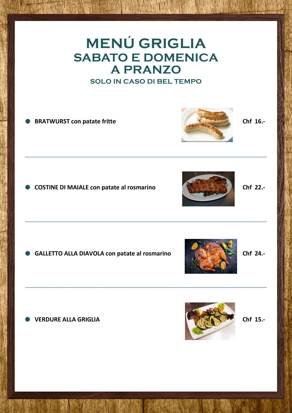 Menu-Griglia-Sabato-Domenica-APR21