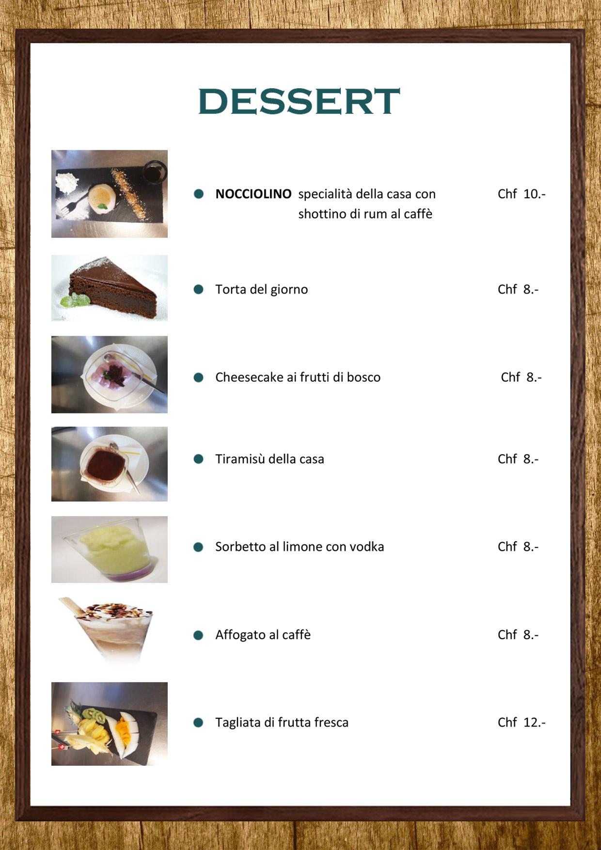 Menu-Dessert-LUG21