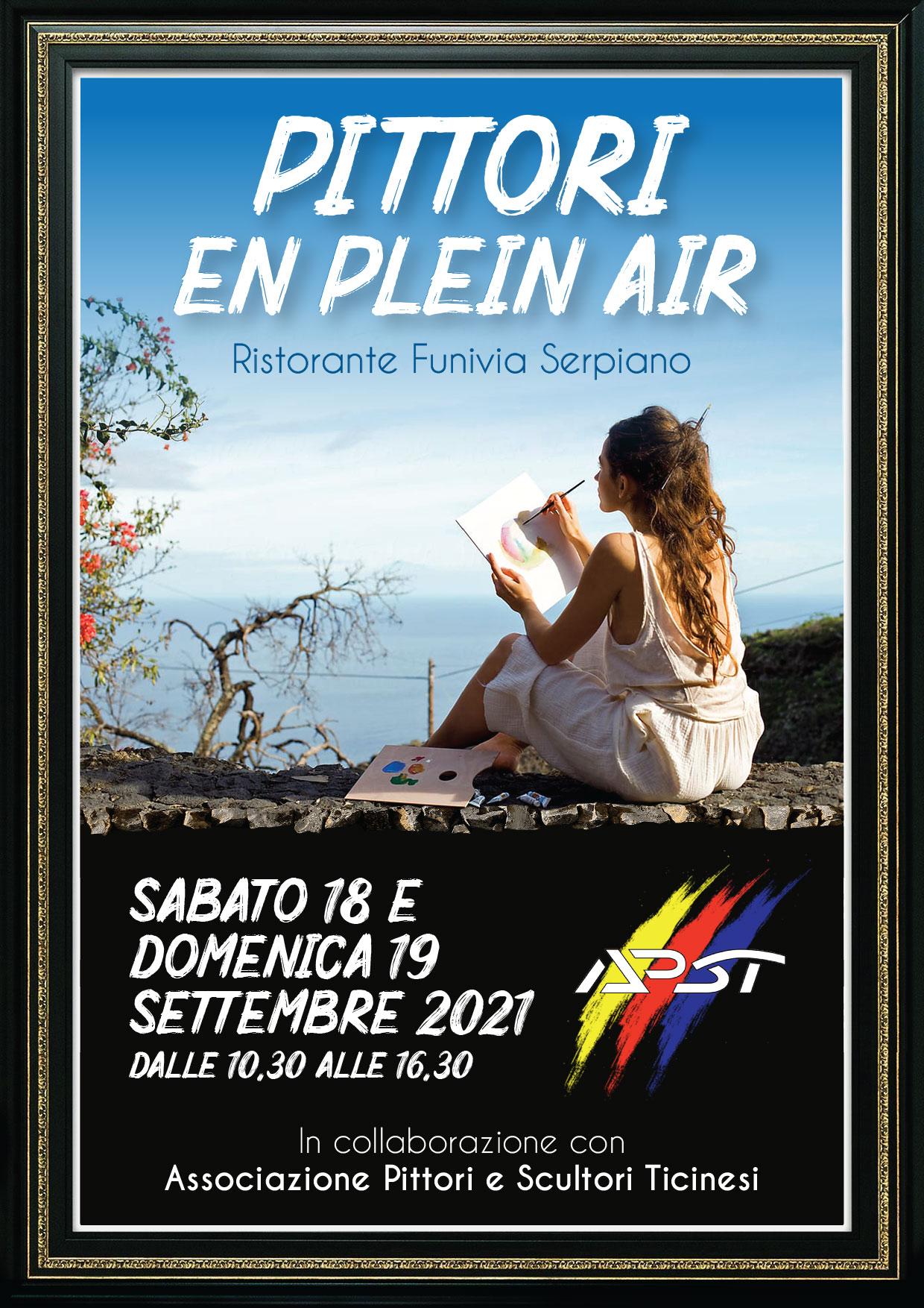 Pittori-En-Plein-Air-SET21
