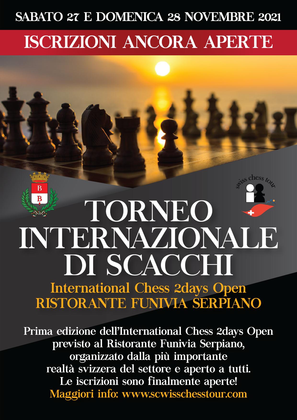 Torneo-Scacchi-Tana-SET21